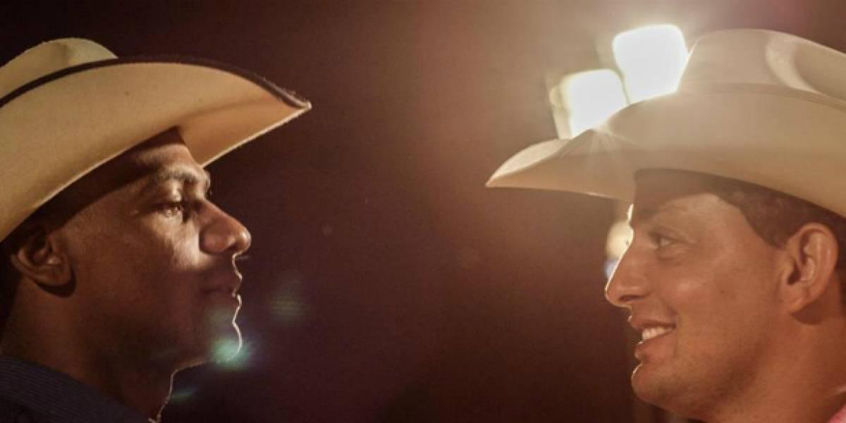 Longa brasileiro 'Querência' é selecionado para Festival Internacional de Berlim