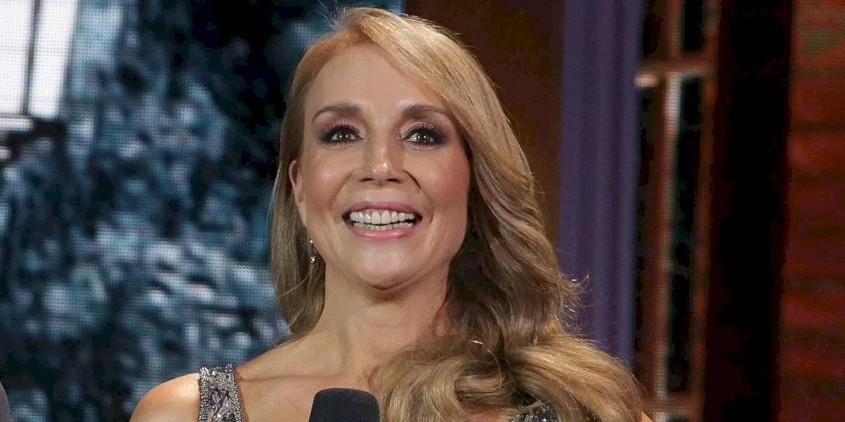 La sorprendente propuesta de Pepe Auth para competirle a Cathy Barriga en Maipú: Karen Doggenweiler