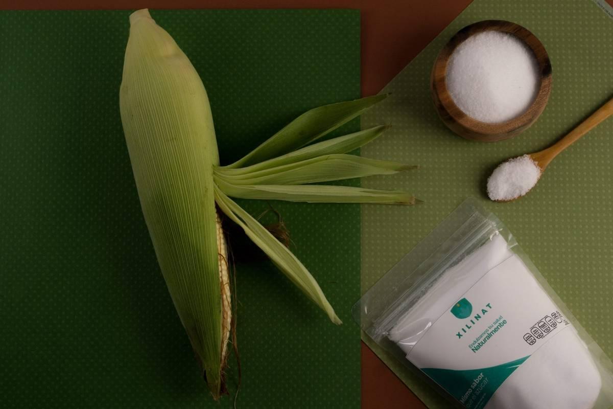 sustituto natural azucar para diabeticos