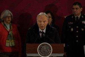 https://www.publimetro.com.mx/mx/noticias/2019/01/18/morena-respalda-a-gertz-manero-fiscal-general-la-republica.html