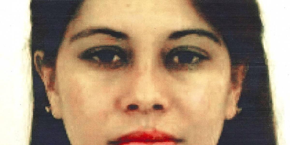 """Mensajes entre """"El Chapo"""" y una de sus amante: amor y miedo"""
