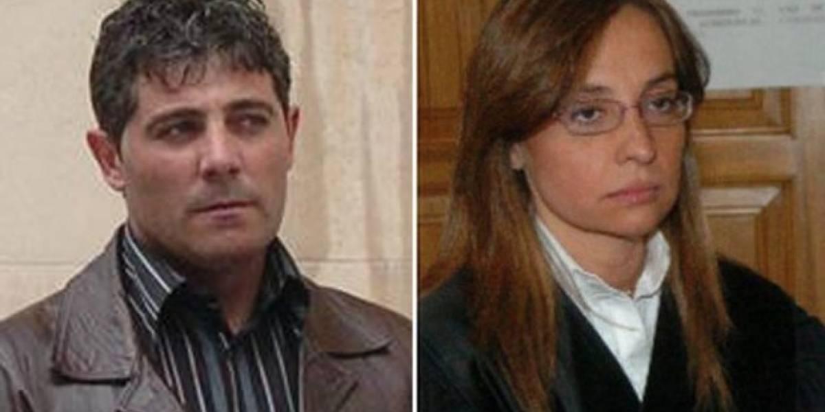 España: Abogada muere a manos de un asesino que había defendido