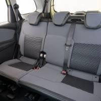 asientosspinactiv-20c2a2a622b412dc48c25e968033279a.jpg