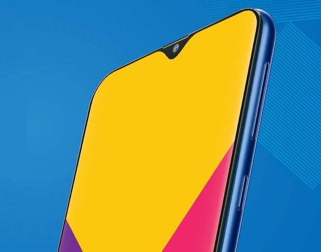 ¿Cuánto podría costarle a un colombiano un Samsung Galaxy M en caso de que llegara pronto al país?