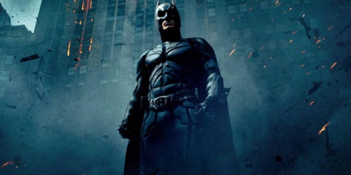 Error en subtítulos muestra a político británico diciendo que Batman no debería ser el Primer Ministro