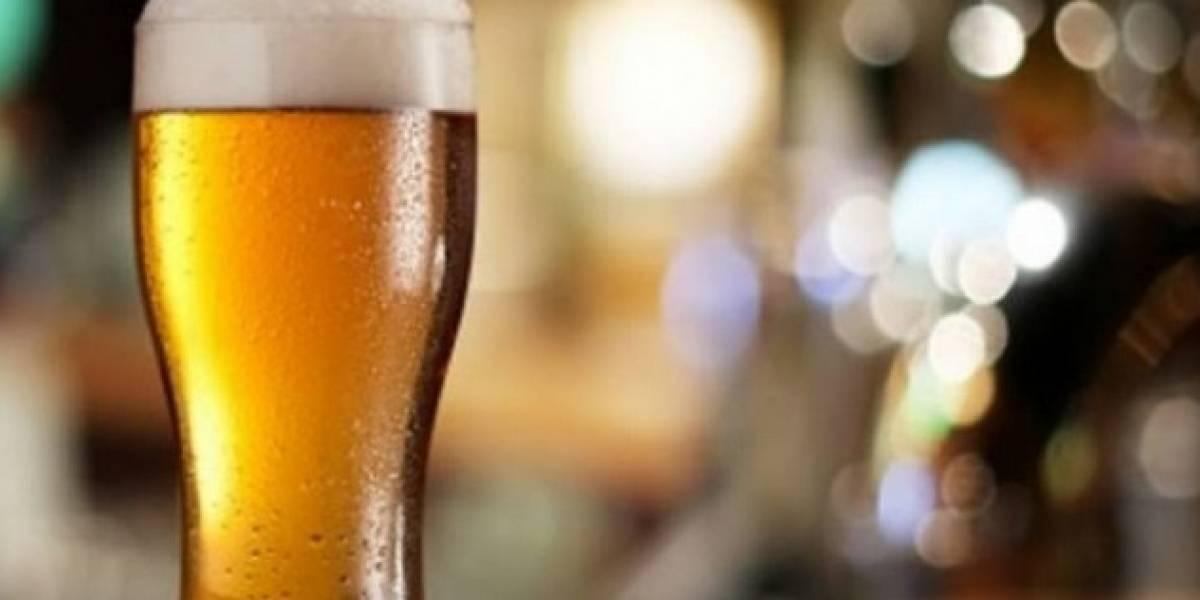 Así se llamará la nueva cerveza que sacará Ardila Lülle en Colombia