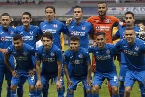 https://www.publimetro.com.mx/mx/deportes/2019/01/18/la-maquina-evoluciona-presenta-linea-gorras.html