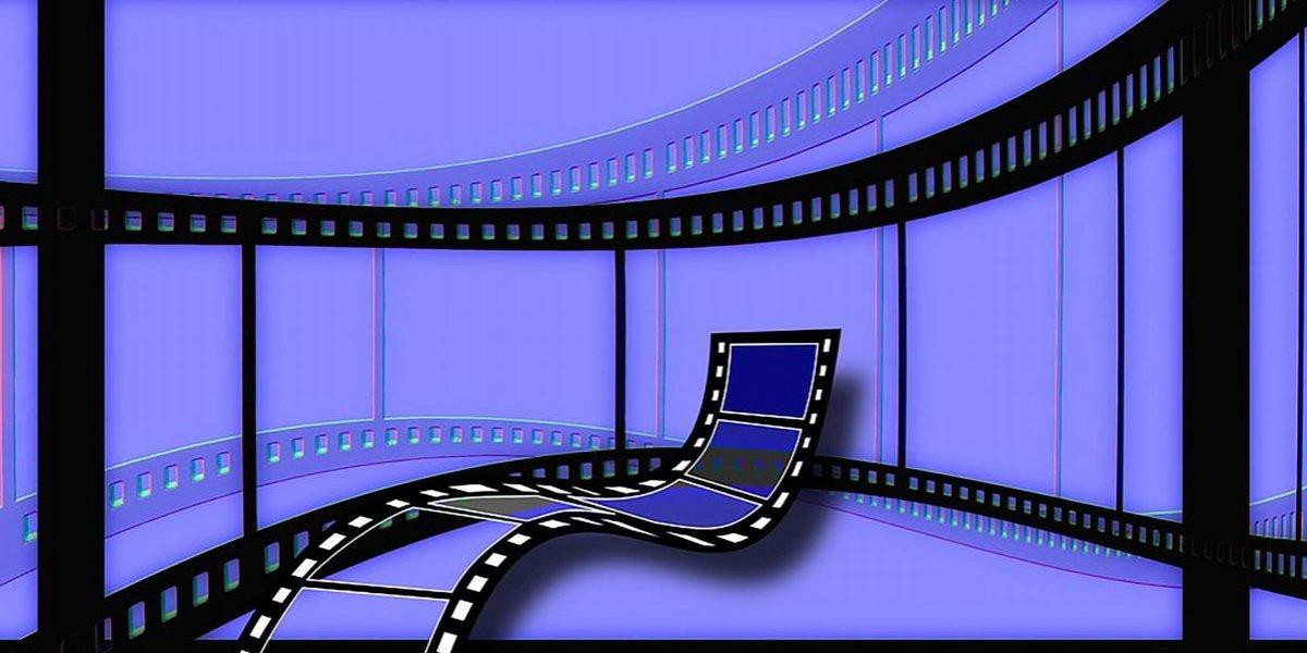 Buscan extras para película estadounidense que se filmará en Puerto Rico