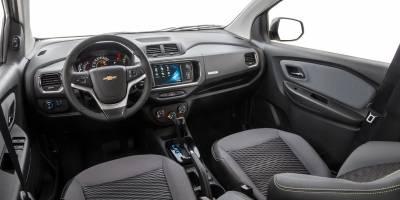 interiorspinactiv-672e43e7c840da43efc961dd89ae62a4.jpg