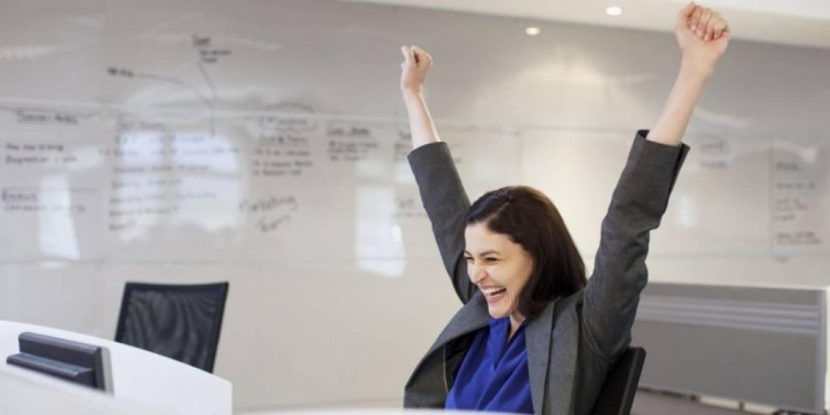 ¿Buscando trabajo? Cómo construir tu propia marca personal y ser diferente al resto de los postulantes