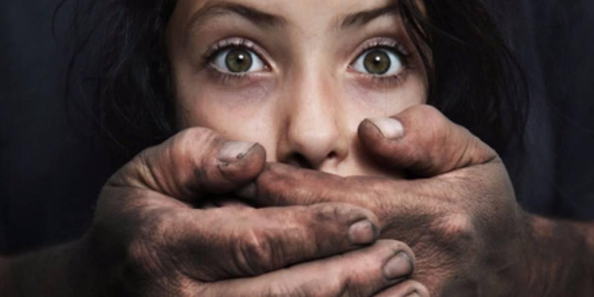 Los detenidos por violación grupal a Martha en bar de Quito rindieron su versión