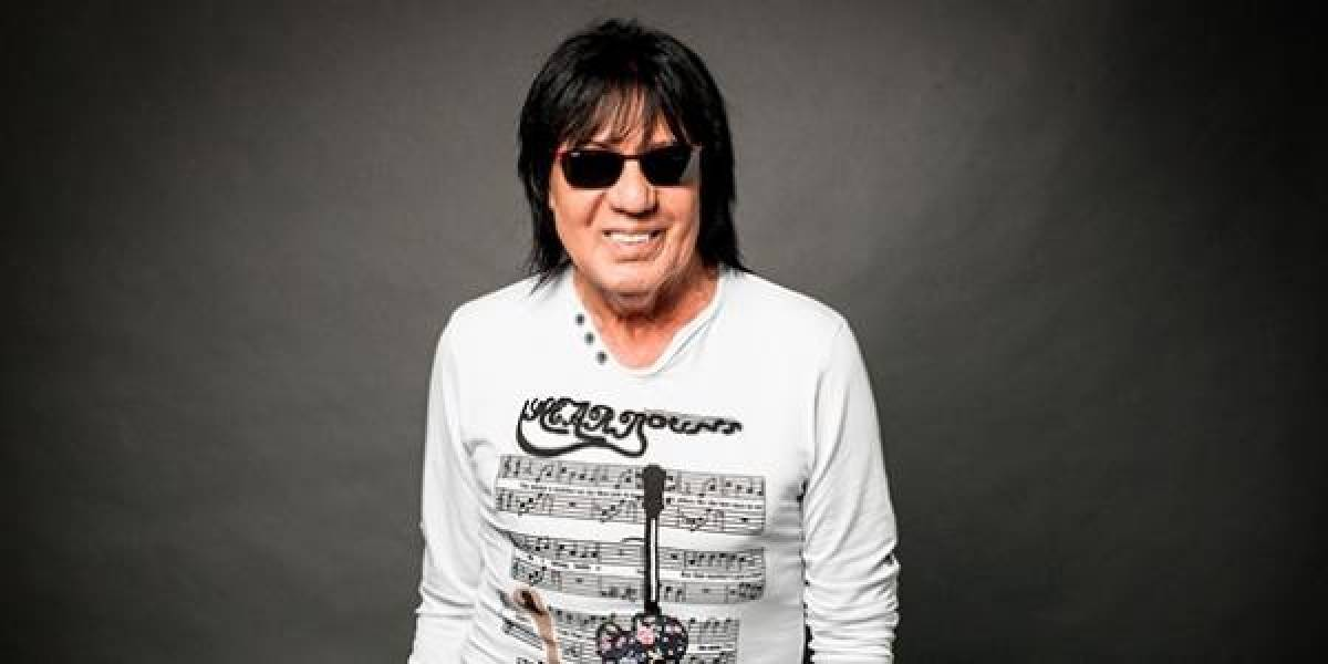 Morre cantor Marciano, lenda do sertanejo