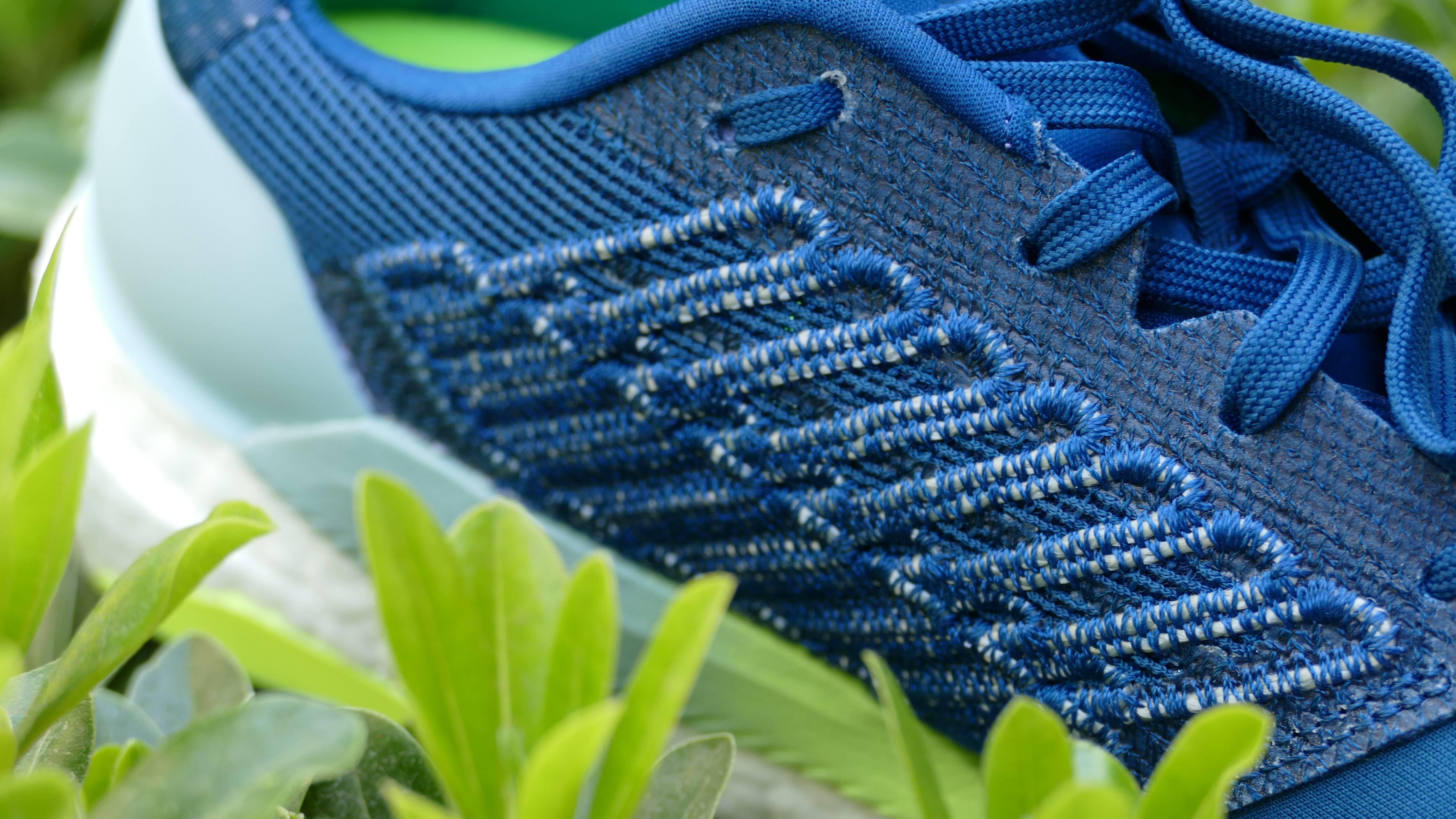 adidas solarboost 2019