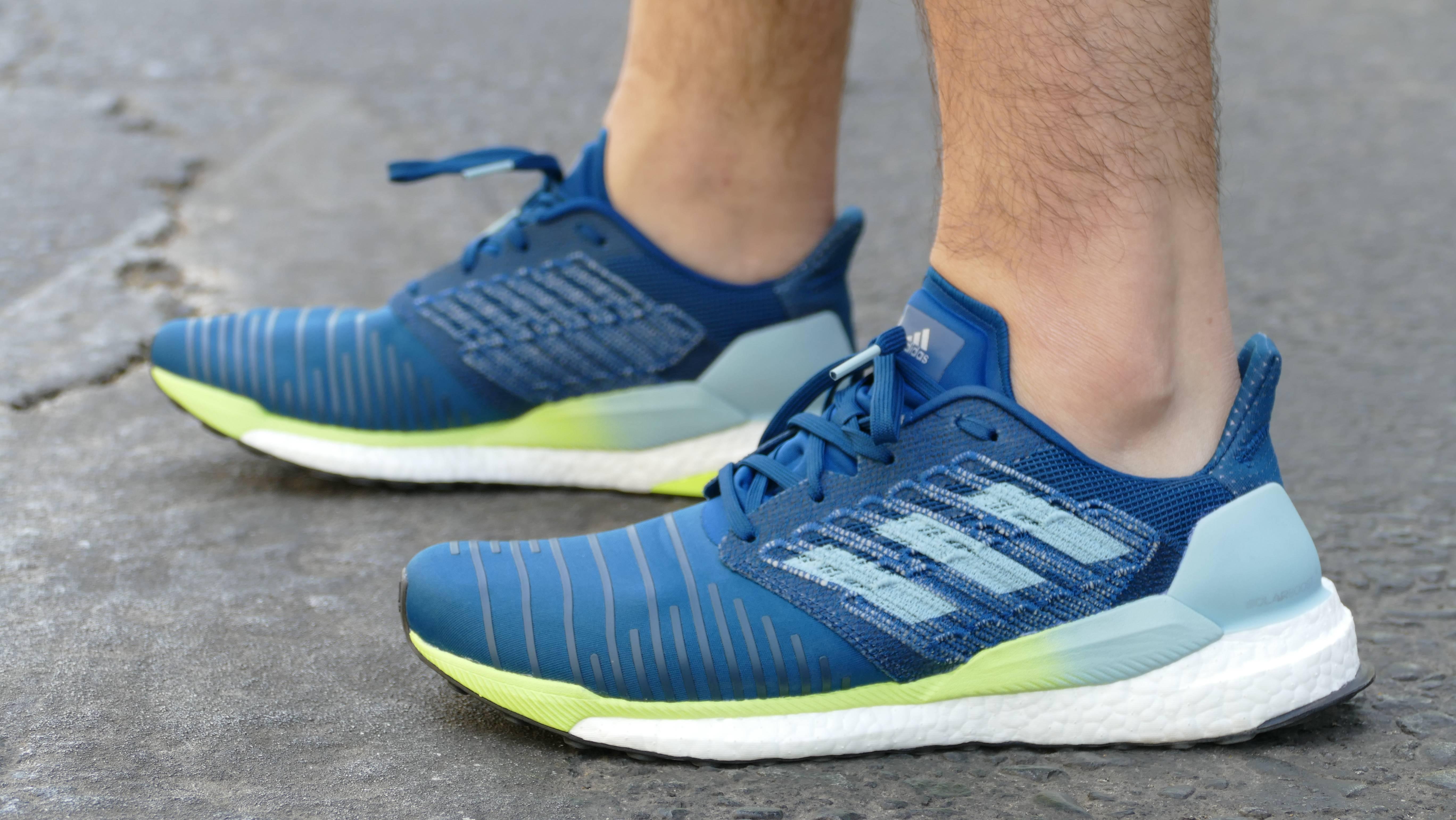 adidas solar boost 2019