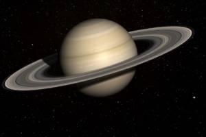 https://www.publimetro.com.mx/mx/destacado-tv/2019/01/18/cientificos-afirman-saturno-estuvo-miles-millones-anos-sin-anillos.html