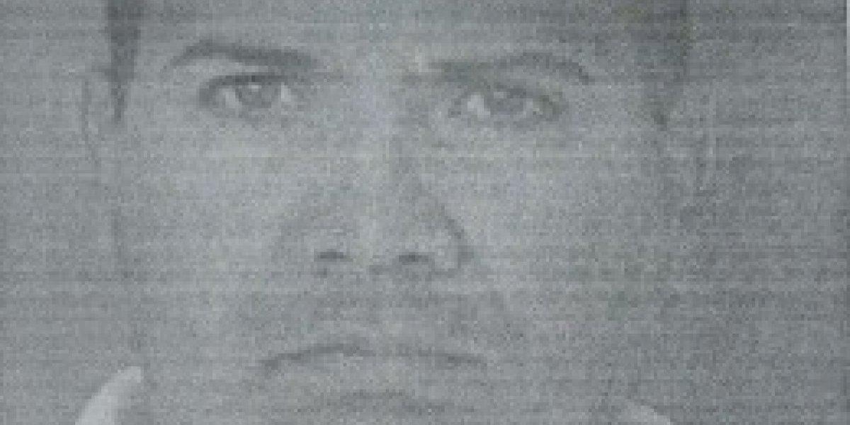 Libre exguardia correccional que mintió sobre asalto en San Germán