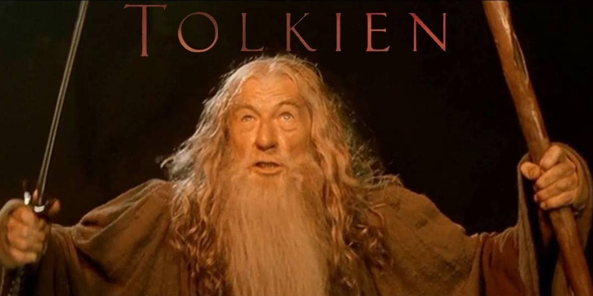 Tolkien: la película sobre el autor de El Señor de los Anillos ya tiene fecha de estreno