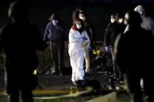 https://www.metrojornal.com.br/foco/2019/01/20/explosao-no-mexico-sobe-para-79-o-numero-de-mortos.html