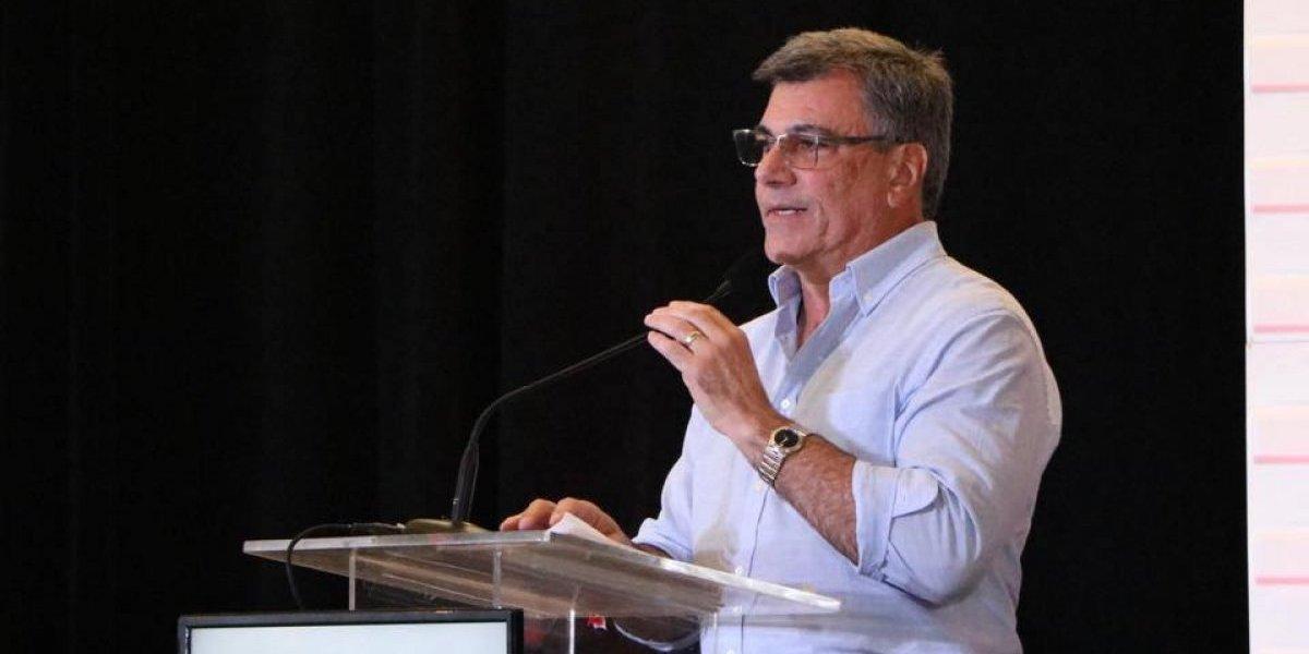 Inacción del Gobierno provoca racionamiento, asegura alcalde de Isabela