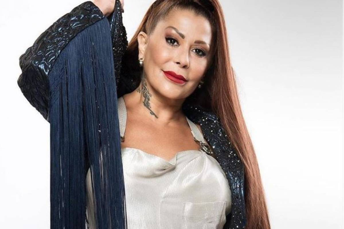 Fotos Alejandra Guzman nudes (87 foto and video), Ass, Is a cute, Feet, braless 2019