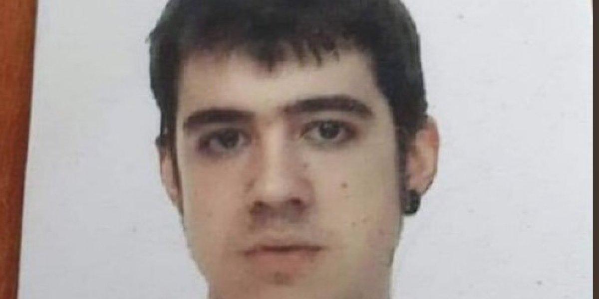 Confundieron a youtuber famoso de estar involucrado en el atentado de Colombia