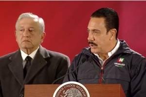 66 muertos por explosión de ducto en Tlalhuelilpan, Hidalgo