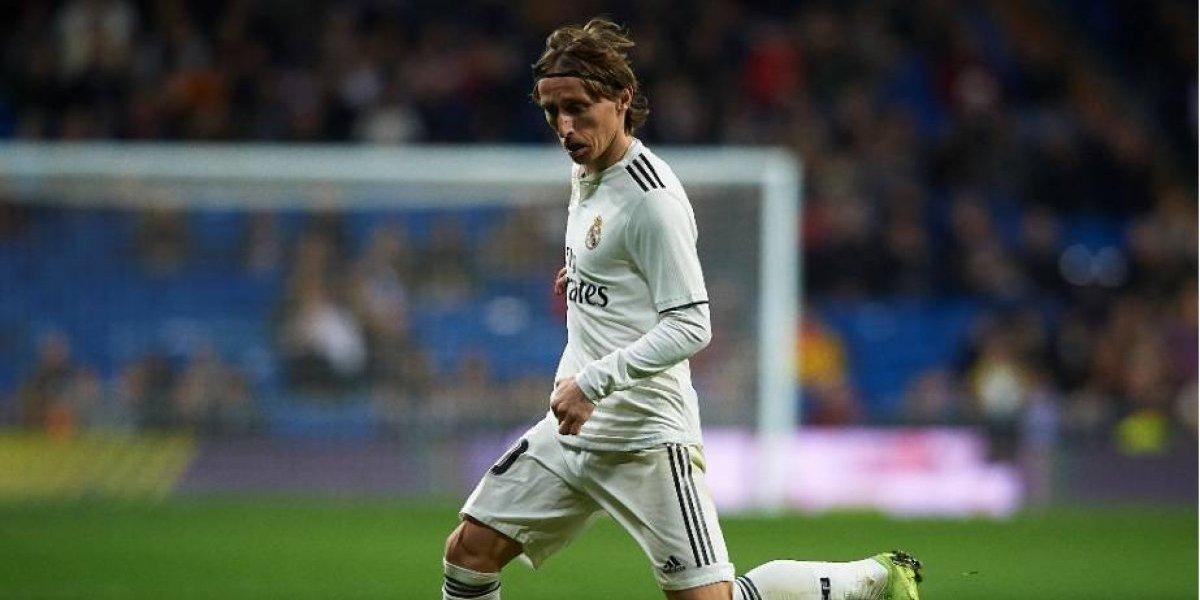 Real Madrid vs. Sevilla: duelo clave por la Champions en el Bernabéu