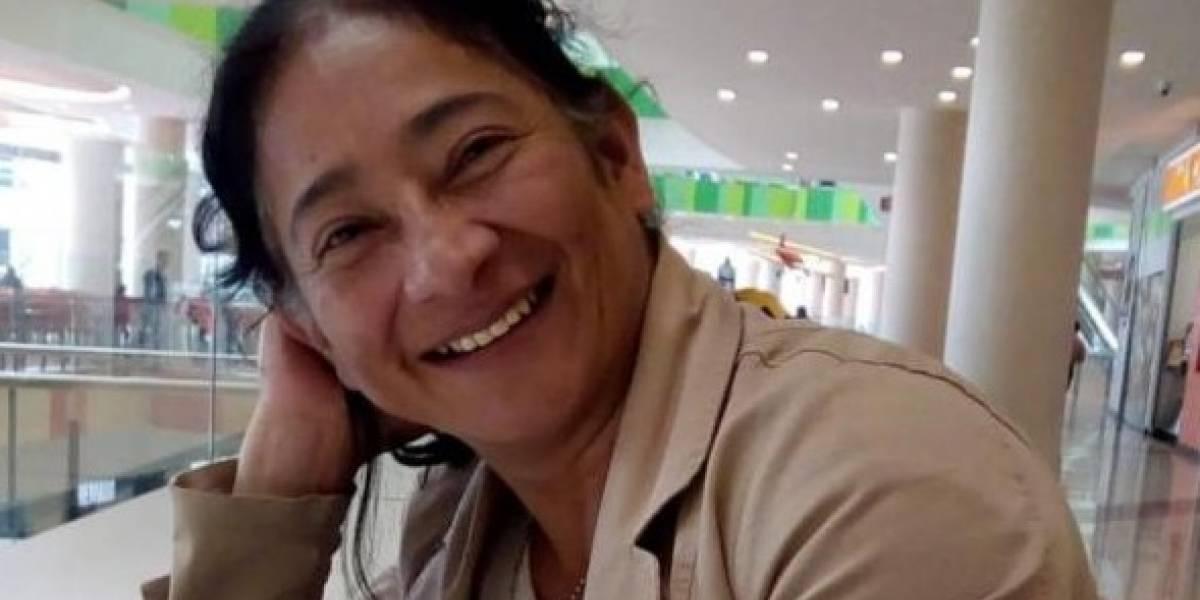 Caso de la mujer que murió luego de caer de una estación de TransMilenio sigue en impunidad