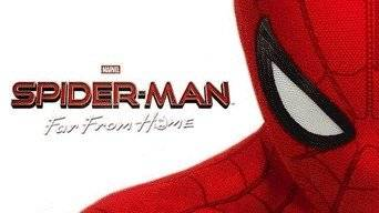 MarMarvel: El Trailer de Spider-Man: Far From Home ha revelado el futuro de Iron Man tras Avengers 4vel: El Trailer de Spider-Man: Far From Home ha revelado el futuro de Iron Man tras Avengers 4