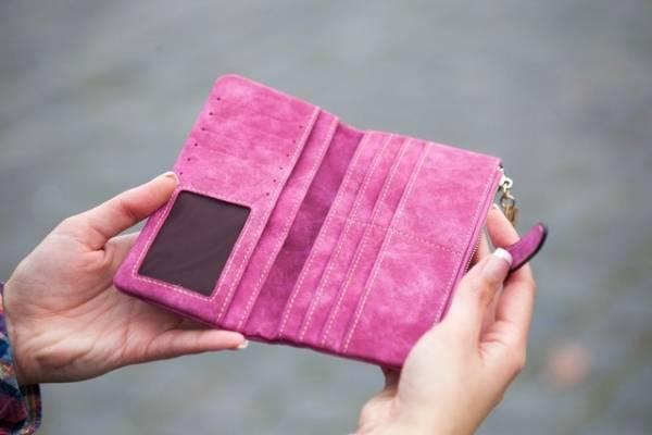 86233bc18 Seguridad, comodidad y tipo de piel, son los elementos a tener en cuenta  para elegir tu billetera.