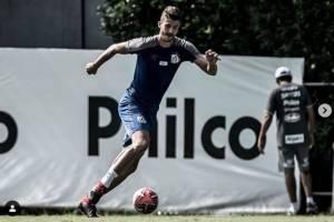 https://www.metrojornal.com.br/esporte/2019/01/19/campeonato-paulista-como-assistir-ao-vivo-online-gratis-santos-x-ferroviaria.html