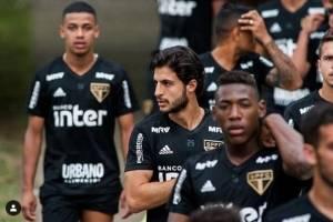 https://www.metrojornal.com.br/esporte/2019/01/19/campeonato-paulista-como-assistir-ao-vivo-online-gratis-sao-paulo-x-mirassol.html