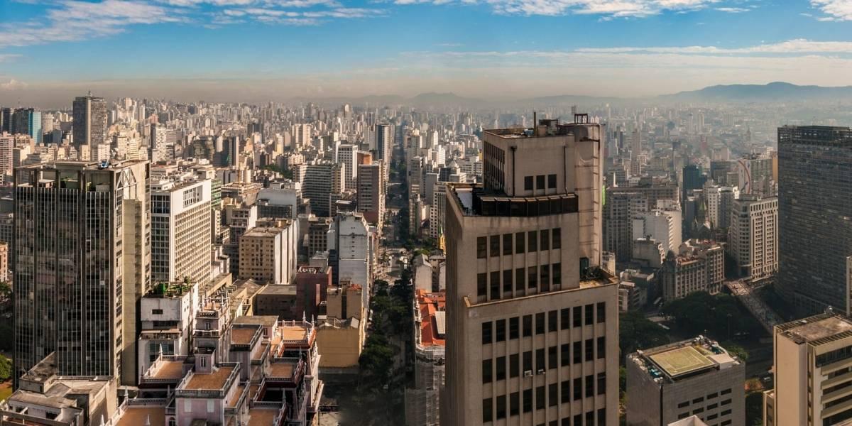 São Paulo 465 anos: Ludmilla e Charlie Brown Jr. agitam aniversário da cidade