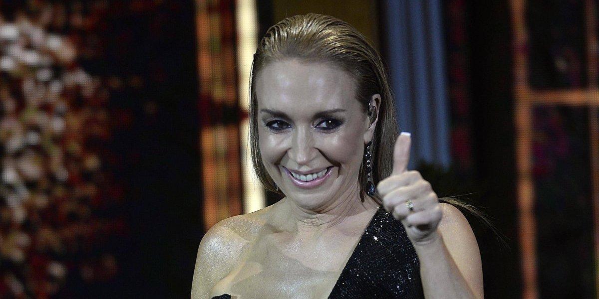 """Karen Doggenweiler celebra el éxito de Olmué 2019: """"Es el resultado de un gran trabajo en equipo"""""""