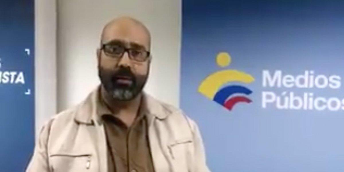 Venezolanos en Ecuador piden no ser estigmatizados tras femicidio de Diana