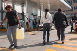 https://www.publimetro.com.mx/mx/destacado-tv/2019/05/22/flamazo-sorprende-padre-e-hija-gasolinera-queretaro.html