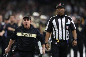 NFL reconoce error de los oficiales 1c66b46628b