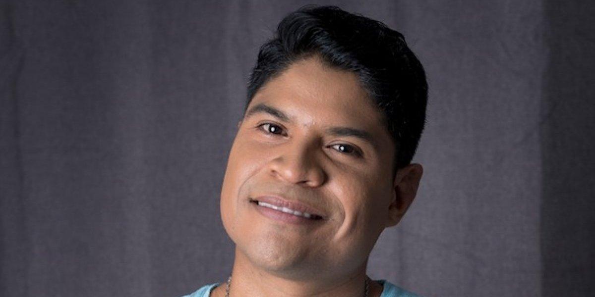 """Napoleón Robleto: """"Los abortos en Guatemala van en aumento y eso a nadie le preocupa"""""""