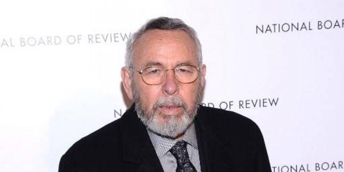 """Muere Tony Mendez, exagente de la CIA y héroe de la película """"Argo"""""""