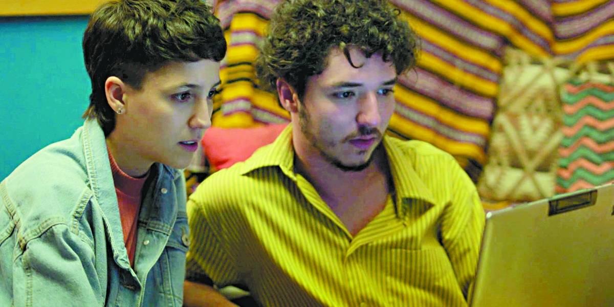 Série brasileira produzida pela MTV, 'Feras' afasta retrato romântico dos jovens