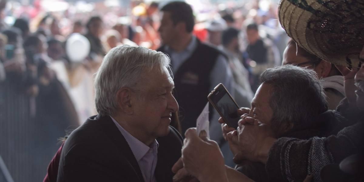 Acaba luna de miel entre economía mexicana y AMLO