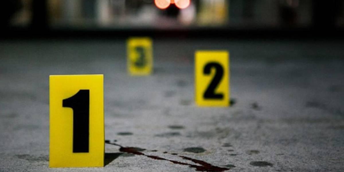 Brasil: Menor de nueve años fue decapitado por su madre y madrastra