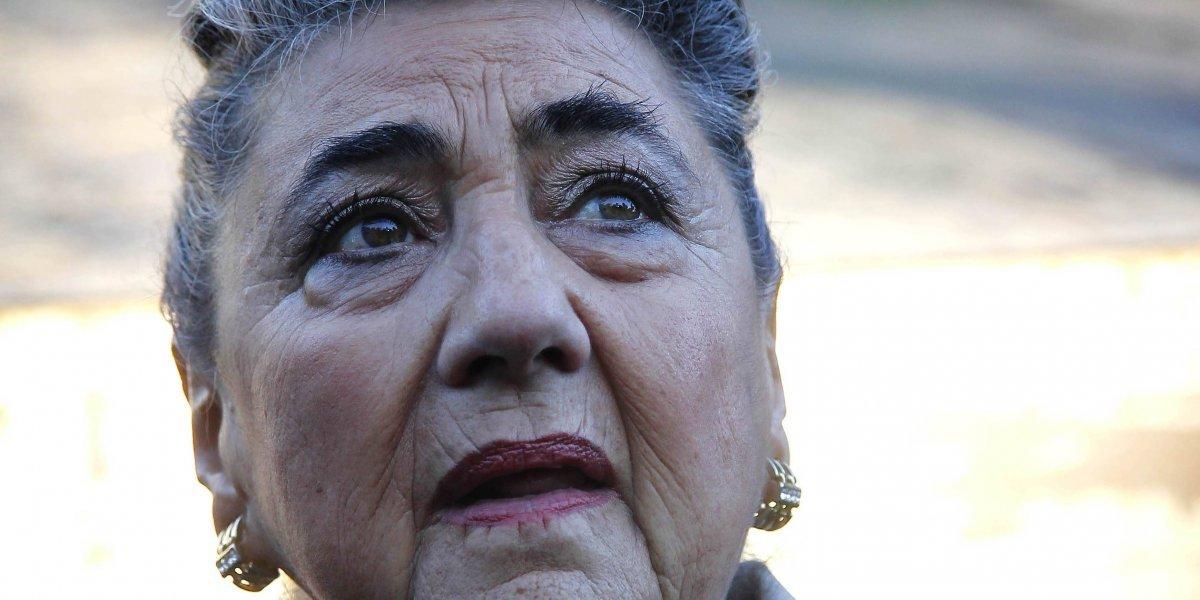 Reginato en jaque: concejales acuden al Tribunal Electoral para exigir destitución de la alcaldesa de Viña del Mar