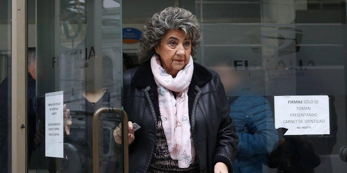 Continúa la trama por irregularidades en Viña del Mar: vecinos presentan querella contra el municipio por fraude al fisco