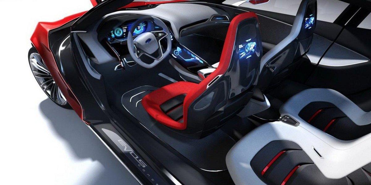 Así ha ganado espacio la fibra óptica en los nuevos autos
