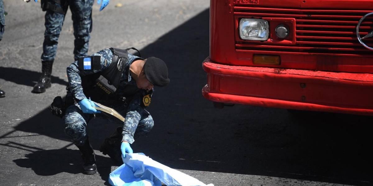 """""""La Rancherita"""" es trasladada a Tribunales y continuará en prisión preventiva"""