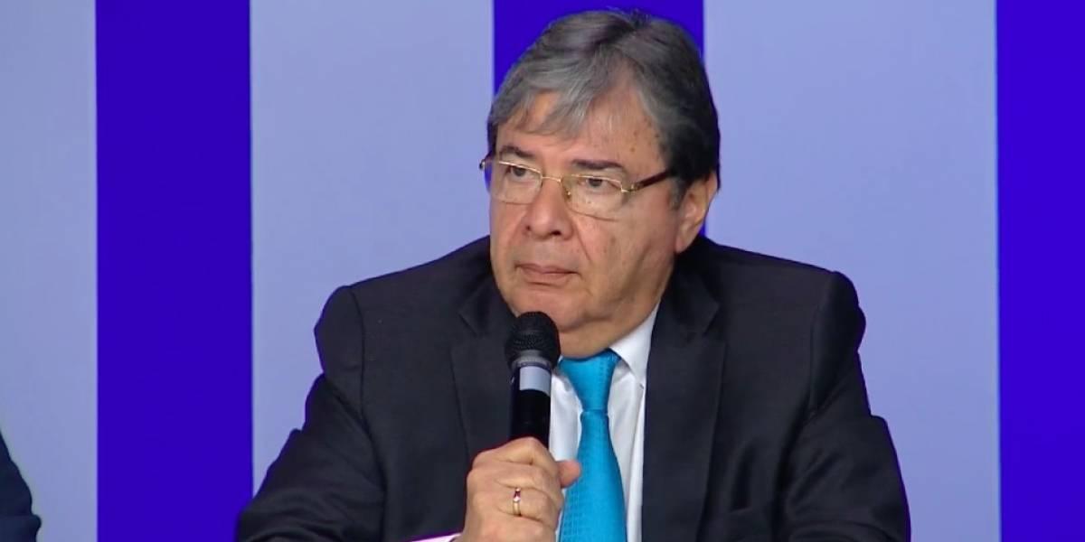 Gobierno no cumplirá protocolos y prepara extradición de delegación del Eln en Cuba