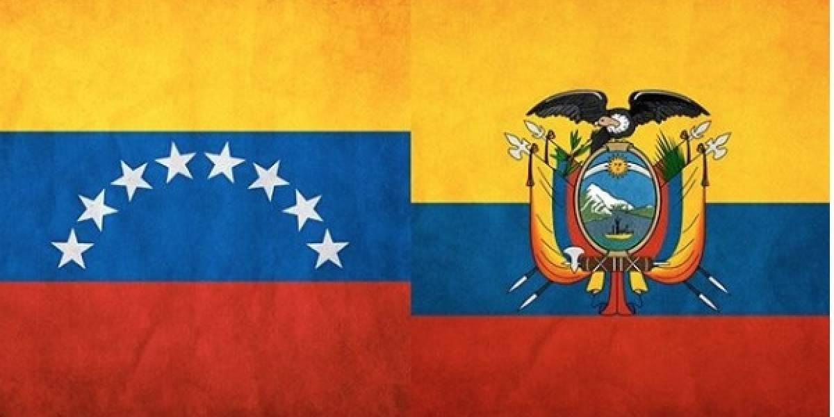 ¿Cómo denunciar la xenofobia en Ecuador y cuál es la sanción?