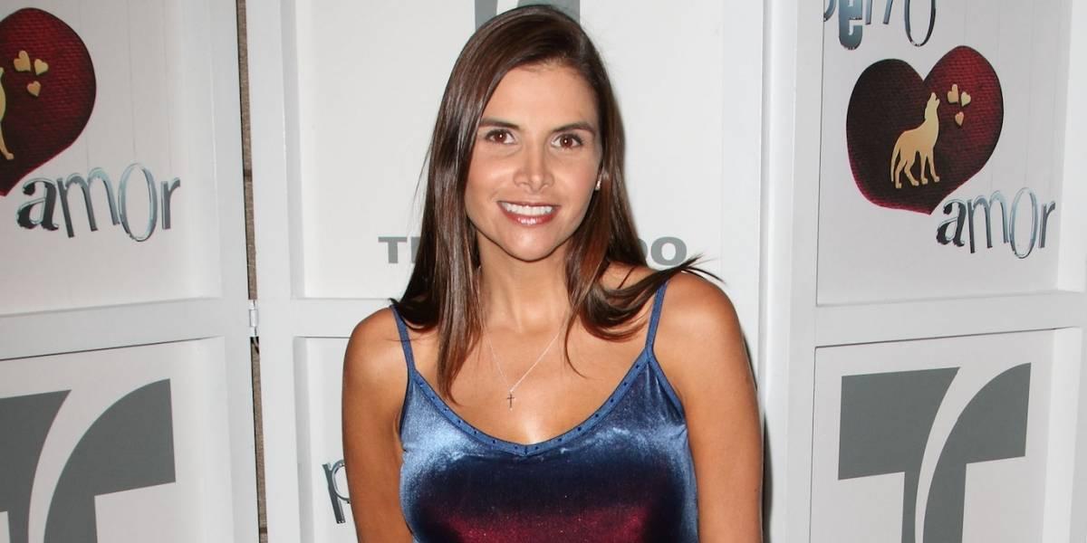 ¿Cuántas cirugías plásticas tiene Natalia Ramírez? La actriz se confesó