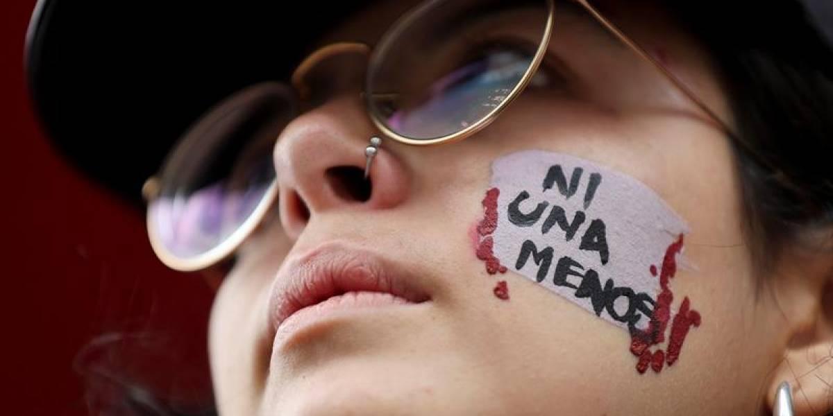 25 de noviembre: USD 1,8 billones pierden al año las empresas ecuatorianas por la violencia contra las mujeres